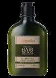 Шампунь Detox для волос и кожи головы, Ausganica