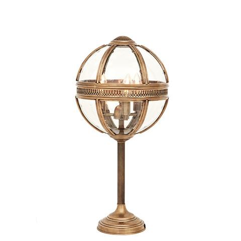 Table lamp Eichholtz 108050