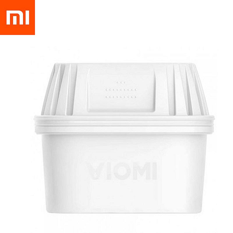 Сменный картридж для фильтра Xiaomi Viomi L1 Standart Edition