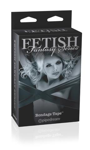 Липкая лента Bondage Tape