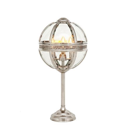 Table lamp Eichholtz 108052