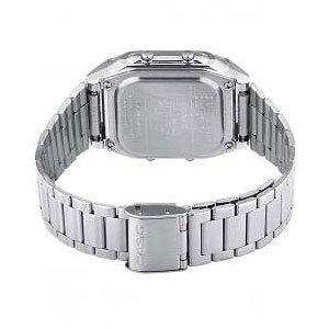 031385d6 Casio DB-360N-1 купить | Оригинальные наручные часы Casio Standart ...