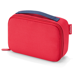 Термоcумка Thermocase red Reisenthel
