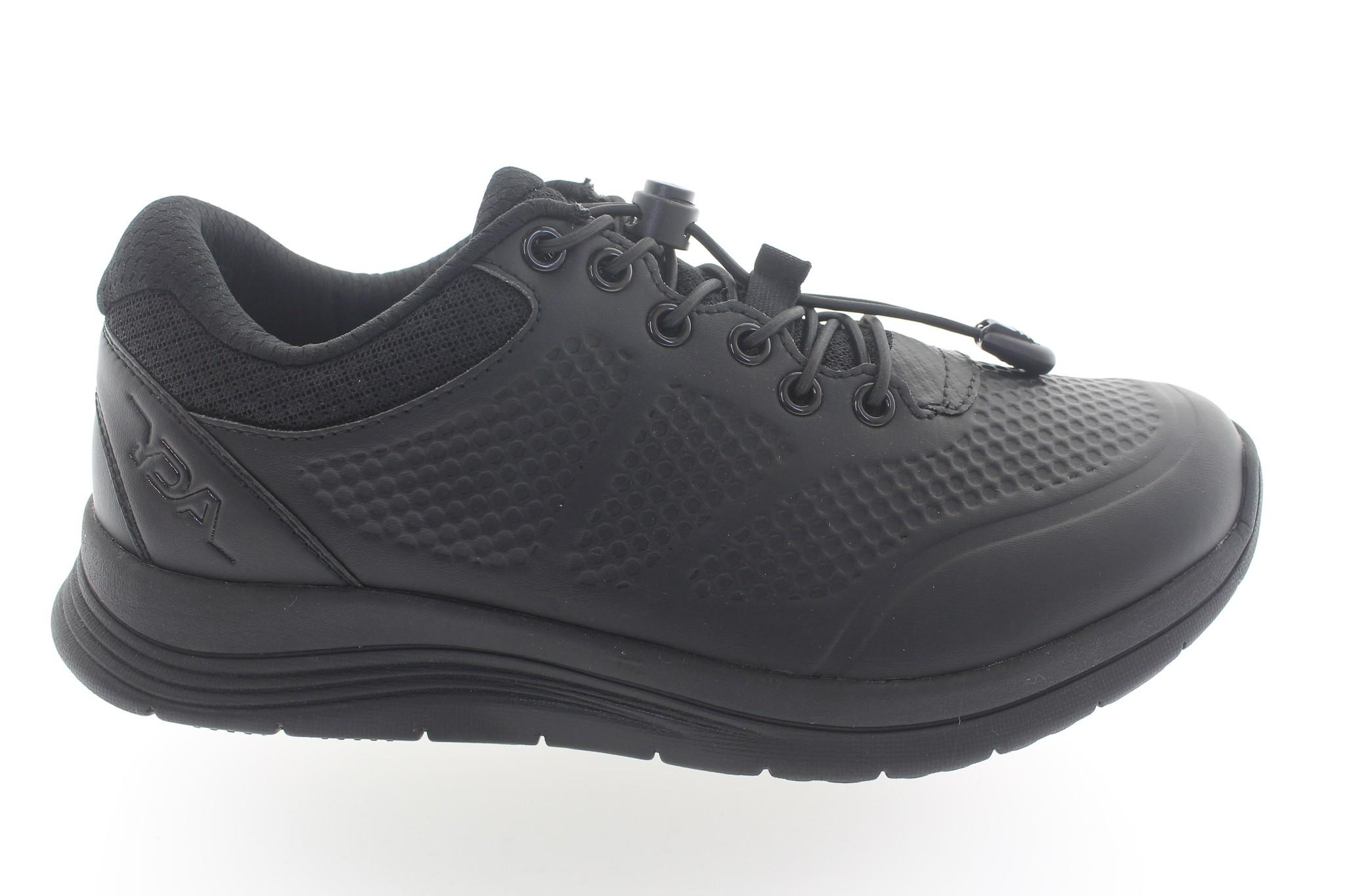 Купить кроссовки мужские