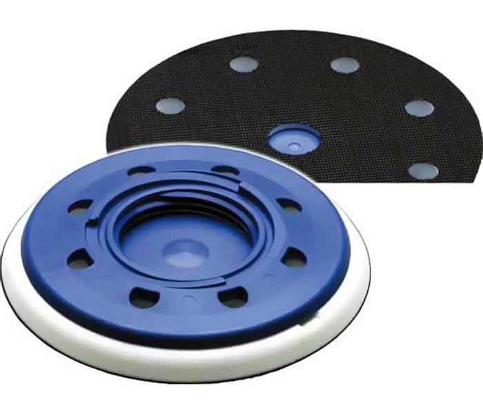 Шлифовальная тарелка жесткая ST-STF D125/8-FX-H Festool 492127