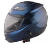 Мотошлем - PROBIKER KX5FLIP UP (синий)