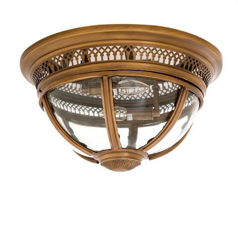 Pendant light Eichholtz 109130