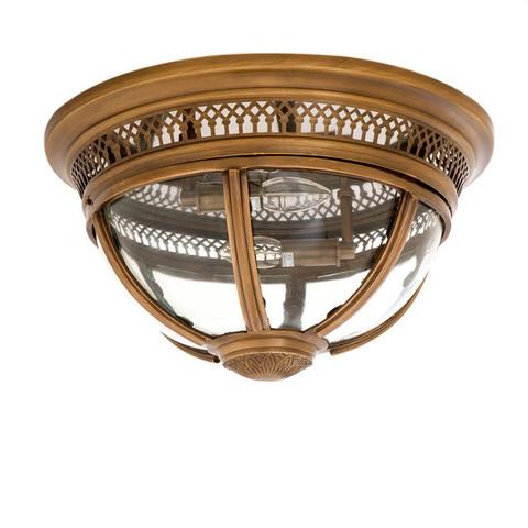 pendant light eichholtz 109130 buy in online shop price order online. Black Bedroom Furniture Sets. Home Design Ideas