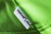 Мужской утепленный лыжный костюм крафт Voyage XC (1903581-2810-1903582-9999) фото