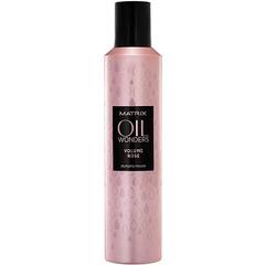 Matrix OIL Wonders volume rose - Мусс для объема 247мл