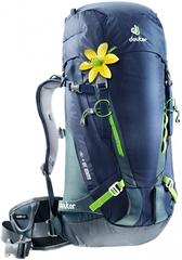 Рюкзак женский альпинистский Deuter Guide 30+ SL