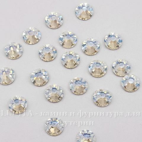 2058 Стразы Сваровски холодной фиксации Crystal Moonlight ss 20 (4,6-4,8 мм), 10 штук (large_import_files_51_513ffde858cc11e38b7f001e676f3543_63ec553f5c8c461c95b42ec97771de36)
