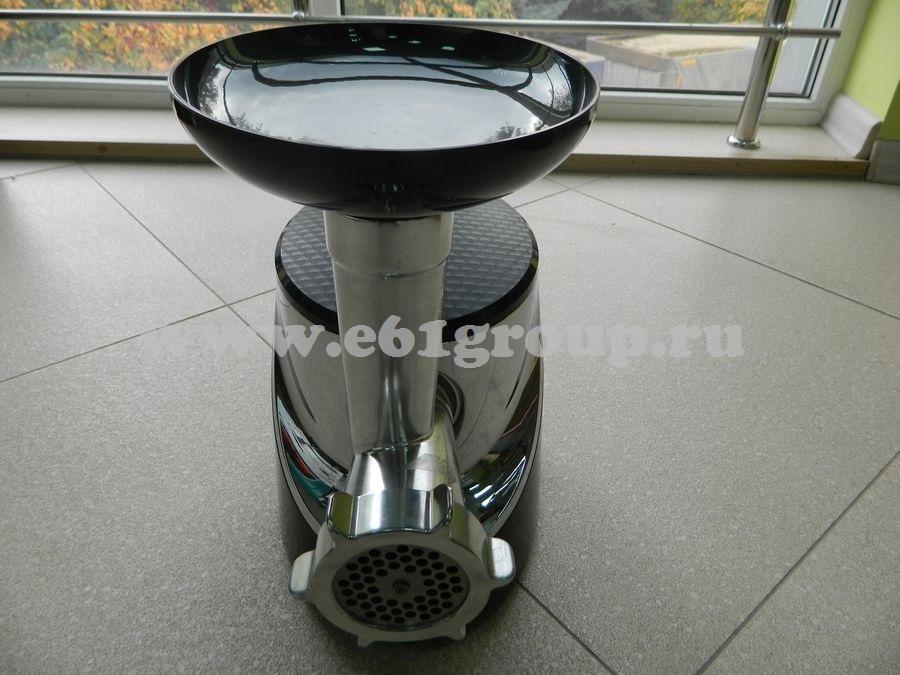 3 Мясорубка электрическая Комфорт Умница МЭ-3600Вт-Ч цена