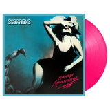 Scorpions / Savage Amusement (Coloured Vinyl)(LP)
