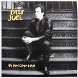 Billy Joel / An Innocent Man (LP)