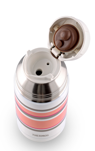 Термос Thermos FEJ (0,35 литра) розовый