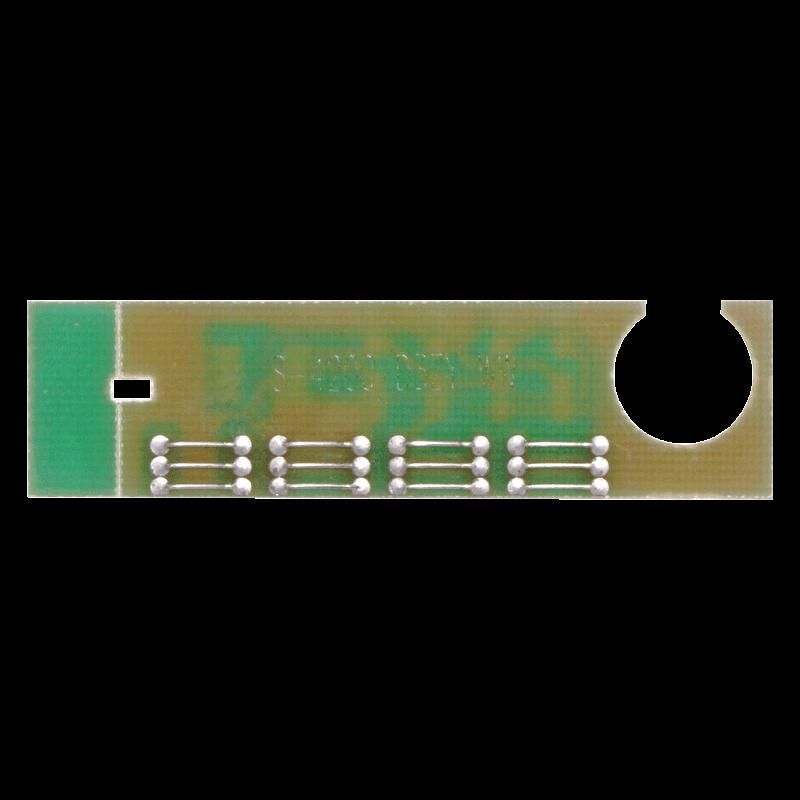 Xerox MAK XR3420 (106R01034)