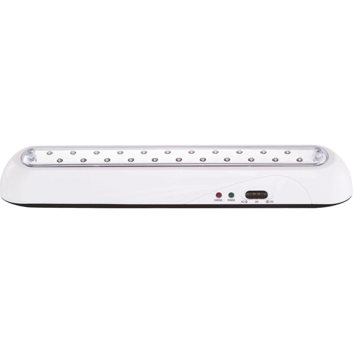 Аккумуляторный led-светильник Feron EL14