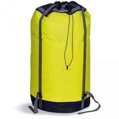 Мешок компрессионный Tatonka Tight Bag M