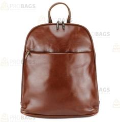 Рюкзак женский BOLINNI 3445 Коричневый