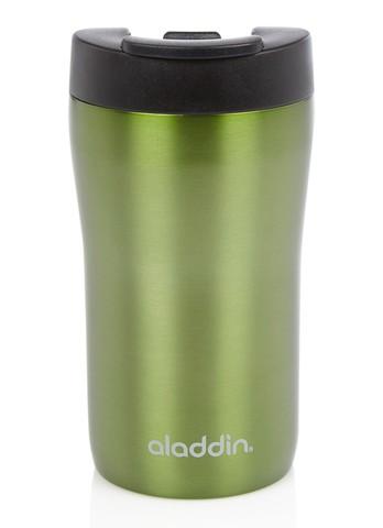 Термокружка Aladdin 0.25L Latte зеленая