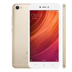 Xiaomi Redmi Note 5A 64GB Gold - Золотой