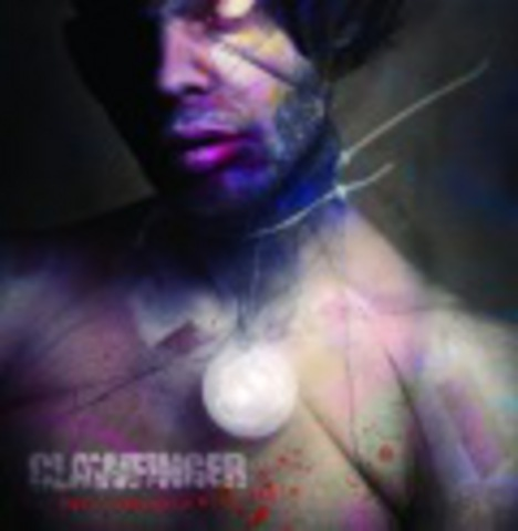 CLAWFINGER   HATE YOURSELF WITH STYLE  2005