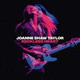 Joanne Shaw Taylor / Reckless Heart (CD)