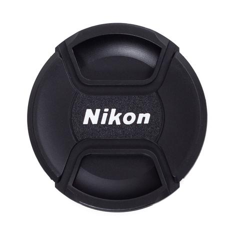 Крышка для объектива Nikon 77 мм