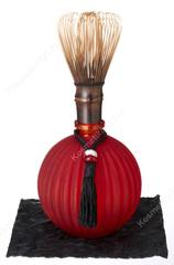 Интерьерный аромат «Слива» Room fregrance Red (Wamiles | Аксессуары)