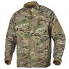 Утепленная куртка Wolfhound Helikon-Tex