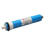 Aquapro TW30-1812-50-AQ