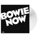 David Bowie / Bowie Now (Coloured Vinyl)(LP)