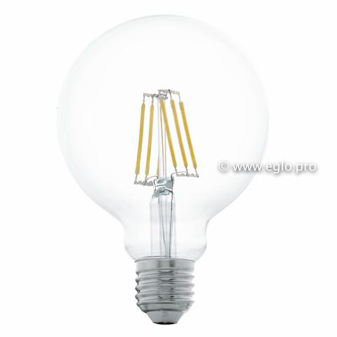 Лампочка Eglo LM LED E27 11503