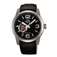 Наручные часы скелетоны Orient FDB0C003B0 Sporty Automatic