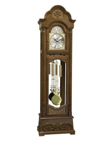 Часы напольные Power MG9808D-9