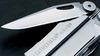 Купить Мультитул-инструмент Leatherman Wave 830078 по доступной цене