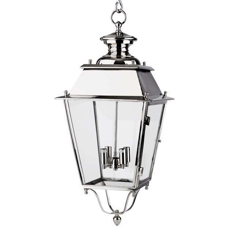 Pendant light Eichholtz 105963