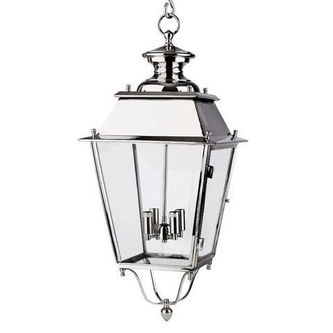 Pendant light Eichholtz 105963