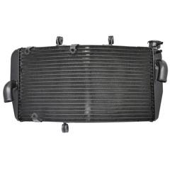 Радиатор для Honda CBR954RR 02-03