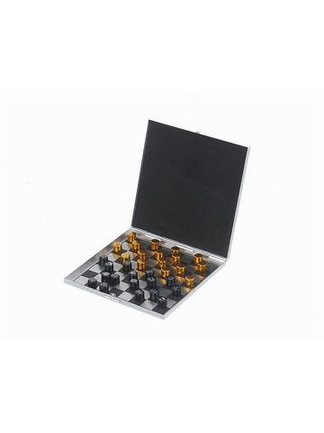 ENS Group: Игра настольная Шахматы