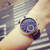 Купить Наручные часы Michael Kors MK2425 по доступной цене