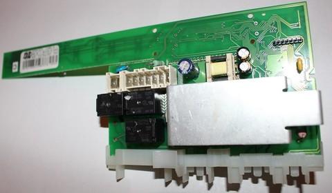 Электронный модуль для плиты Hansa 8019239