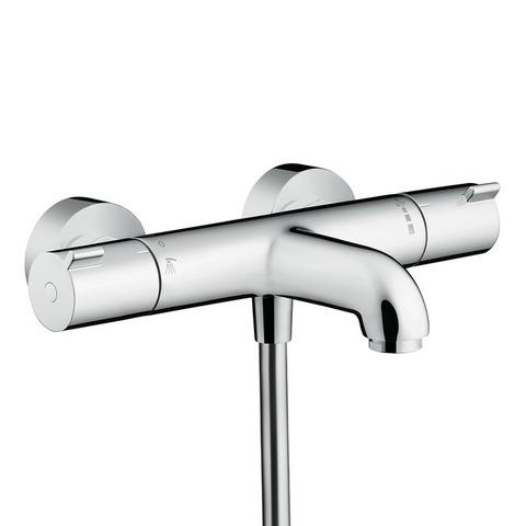 Термостат для ванны Hansgrohe 13201000 Ecostat 1001 CL