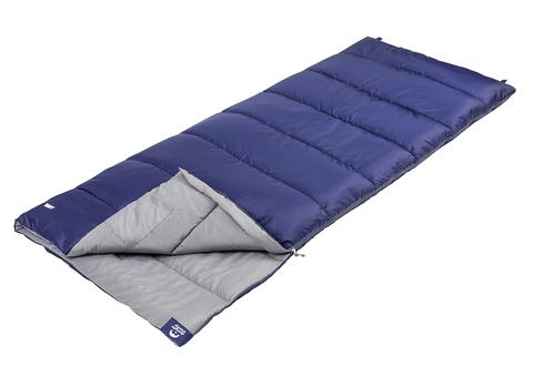 Летний спальный мешок TREK PLANET Avola