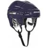 Шлем хоккейный BAUER 5100 Hockey Helmet