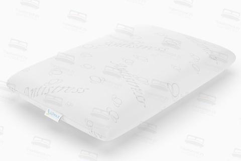 Подушка Lonax Memory Elastic Classic 40х60 cm