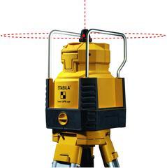 Нивелир лазерный ротационный Stabila LAPR 150