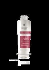 Оживляющий шампунь для окрашенных волос – «Top Care Repair Chroma Care Revitalizing Shampoo» 250 мл