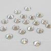 2058 Стразы Сваровски холодной фиксации Crystal Moonlight ss 20 (4,6-4,8 мм), 10 штук